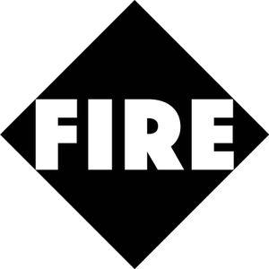 Fire Records (20/07/2019)