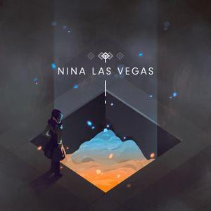 Nina Las Vegas @ Second Sky Festival 15-06-2019