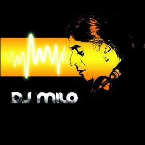 MILO - SPRING 2011 (morning session)