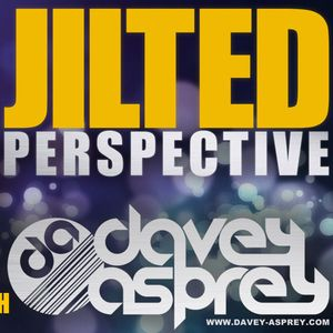 Jilted Perspective 052 (November 2015) [Special]