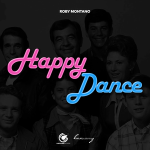 HappyDance Mix 2017