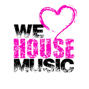 new house mix (beatport)top 10 house