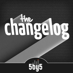 The Changelog 198: Haskell Programming with Chris Allen and Julie Moronuki