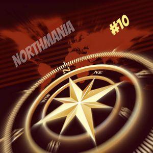DJ North presents NorthMania #10