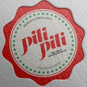 Pili Pili at Live Club 2016-06-25.part1