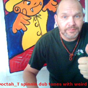 doc'z up folks 20-6-'11!!.(part1)