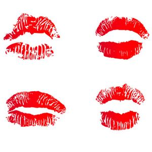 Kat Barry: Twin Magazine+Kat&Bee   RCA Fashion Show: Lesley Gorging+ Wendy Dagworthy   Vicki Beamon