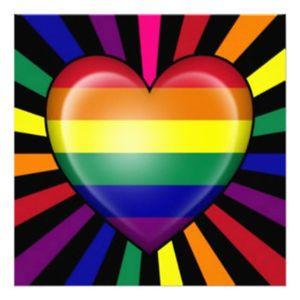 Hannah - Pride 2014 Mix (Special Edition)