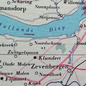 Diep01