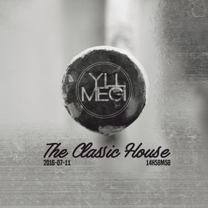 The Classic House