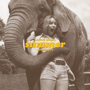Summer - Vol. 5