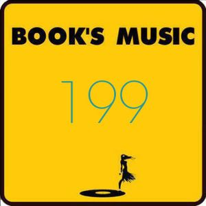 Book's Music #199