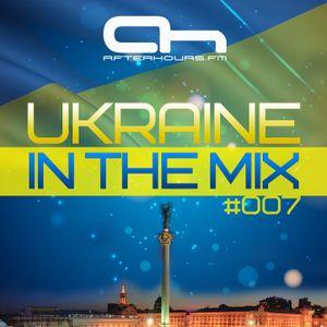 Fandy - Ukraine In The Mix 007
