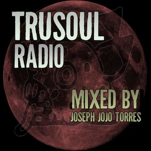 TruSouL Radio March/SSS mix