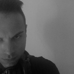 Mr Jones 2013.Beatport tech house essential