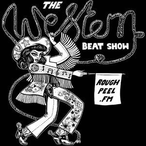 Western Beat with Shady 15/11/17