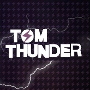 ThunderCast 10 - French Radio London Launch Show!