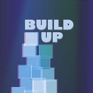 Build-Up Bas(s) Volume 12