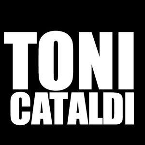Toni Cataldi Deep & Tech House - Essential Mix Radio November 2K16