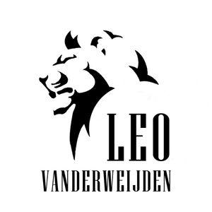 Leo Vanderweijden presents For The Love Of House - Episode #18 [The Dark Latin Mix]