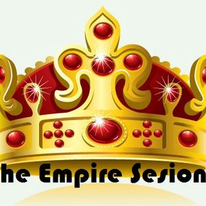 The Empire Sesions N° 7