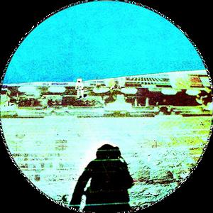 Mixtape³ Bill Murray