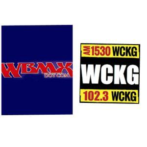 "Friday Night Jams - WBMX.COM & WCKG 102.3 FM (Chicago) DJ TOMMY ""T"" (NYC) Air Date 8/11/2017"