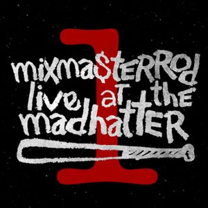 Live At The Madhatter 1/11/2020 Part 1