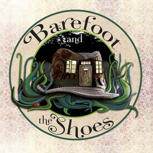 Bluesapalooza met Stoomboot en Barefoot & The Shoes
