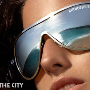 Audiophile 021 - Summer In the City