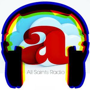 ASR ON DEMAND HR1 9.27.2015