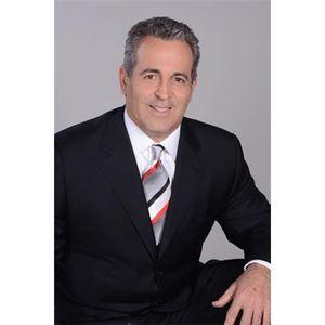 Hair on Fire news Talk Radio/Guest Jeff Schwartz