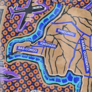 Rumba Congolaise II