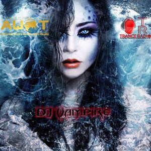 DJ Vampire - Guest DJ set for AWOT on tranceradio.FM 20th jan 2013