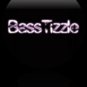 BassTizzle - Hardstyle Demo 2011