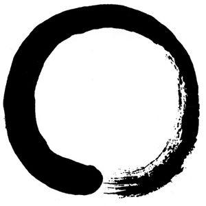 Zen Weekends #5 - 'Dubbacle'