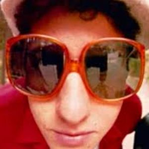 Why MCA tribute (Beastie Boys)