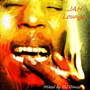 Jah Lounge - Dubby Lounge Mix