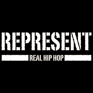 Reminisce Over Rap