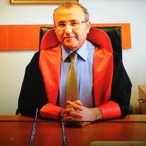 Il mio intervento per la Radio Onda d'Urto sul sequestro del giudice - 01/04/15