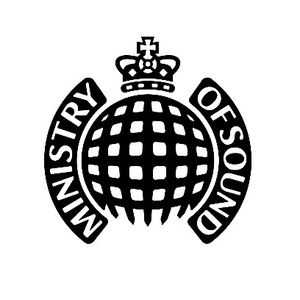 Larry Levan @ Ministry Of Sound London - 23.11.1991