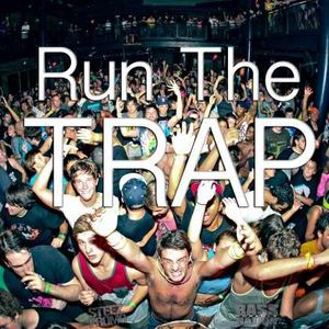 FLHT - Daytime Moombah-Trap Mix
