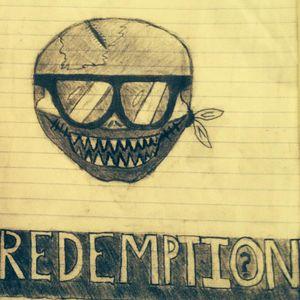 Redemption MIX