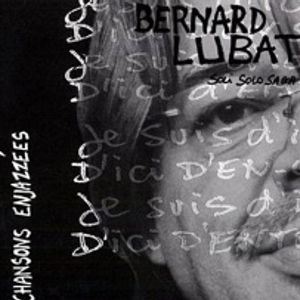 GAChaEMpeGAhebDOinvite-BERNARD-LUBAT