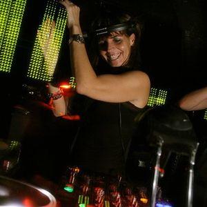 Anja Schneider @ Exclusive Hello Boy Mix for EB Radio (04.10.11)