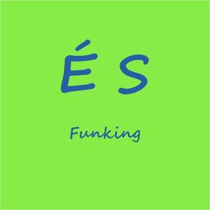 Funking