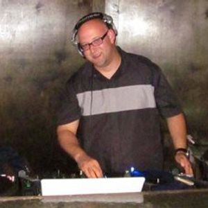 WhiteLabel DJ Demo -- Commercial Music mix
