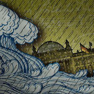 Apokalypse gestern - Klimakatastrophen 2