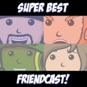 SBFC 131: A World Where Monsters Rule