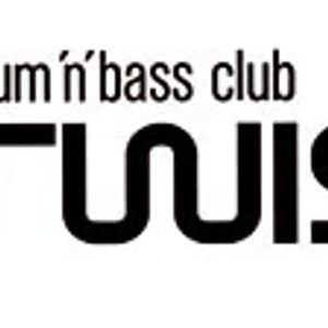 Twist Club Podcast 111